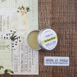 perfume-solido-ylang-aromadipaola