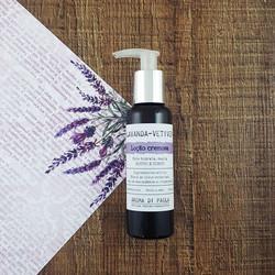 locao-hidratante-lavanda-vetiver-aromadi