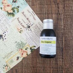 oleo-corporal-ylang-salvia-aromadipaola.
