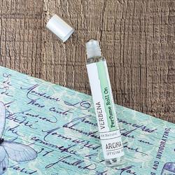 perfume-rollon-verbena-aromadipaola