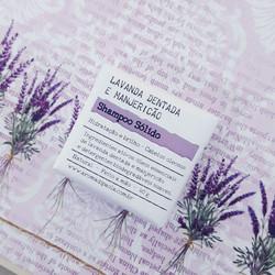 shampoo-solido-lavanda-manjericao-aromad