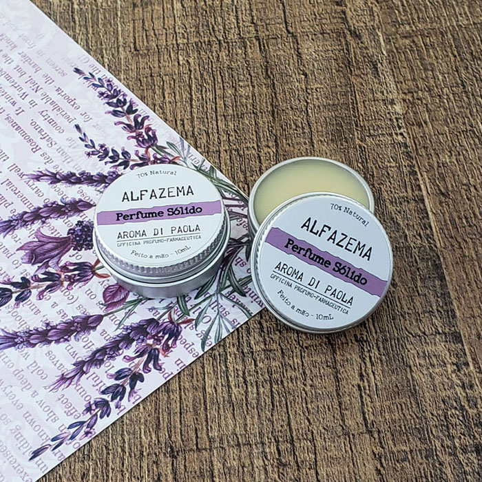 perfume-solido-alfazema-aromadipaola