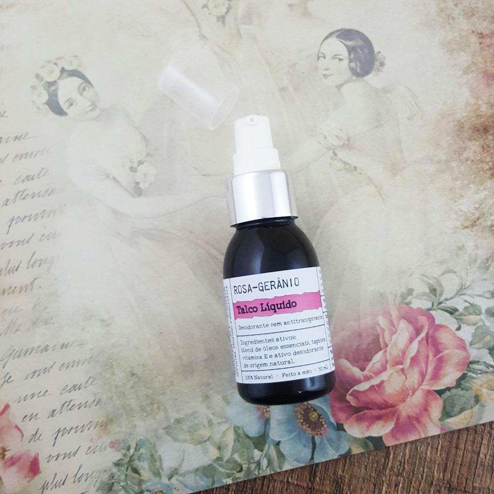 talco-liquido-rosa-geranoio-aromadipaola
