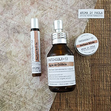 perfumes-patchouli-aromadipaola.jpg