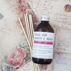 aromatizador rosa jasmim menta 2