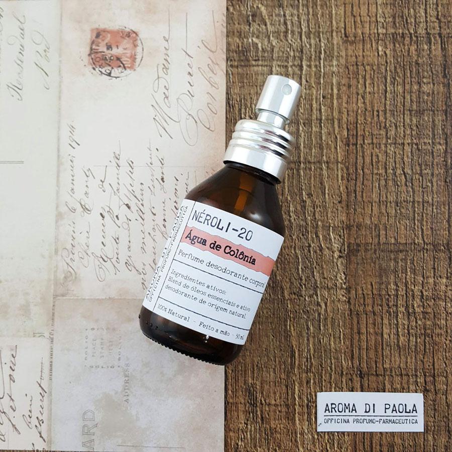 agua-perfumada-nelori-aromadipaola
