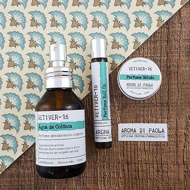 perfumes-vetiver-aromadipaola.jpg