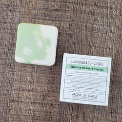 sabonete-natural-lemongrass-cedro-aromad