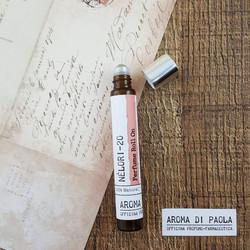 perfume-rollon-nelori-aromadipaola