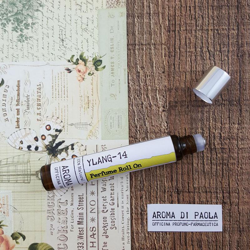 perfume-rollon-ylang-aromadipaola