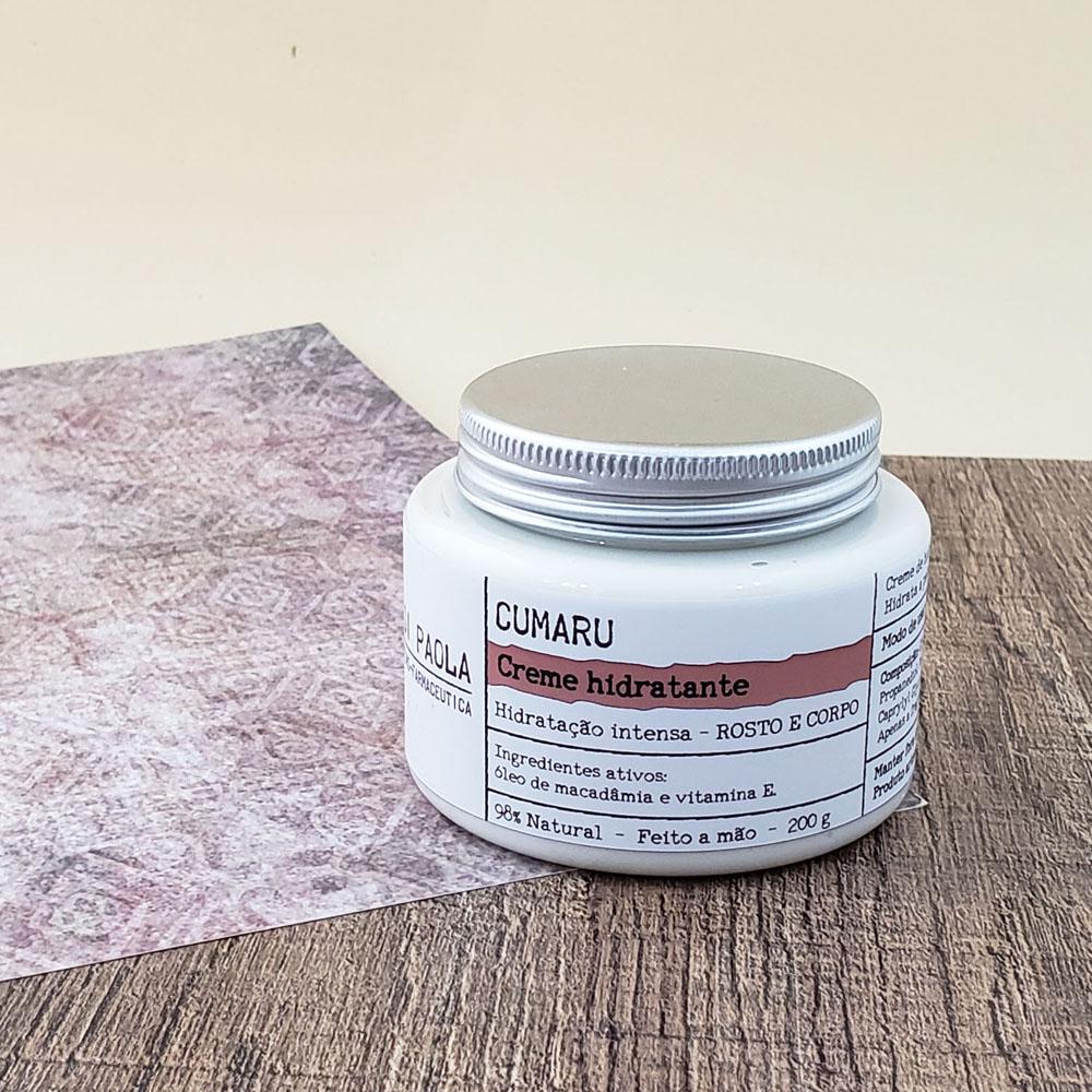creme-hidratante-cumaru-aromadipaola