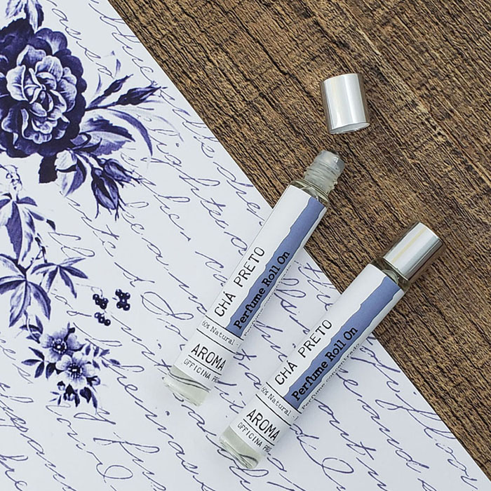 perfume-rollon-cha-preto-aromadipaola