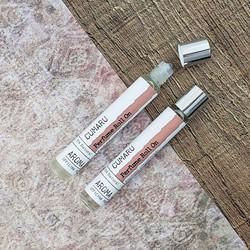 perfume-rollon-cumaru-aromadipaola
