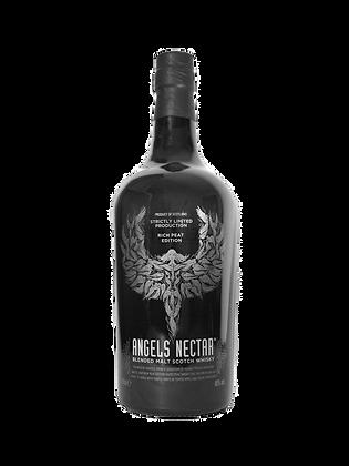 Angels' Nectar Rich Peat
