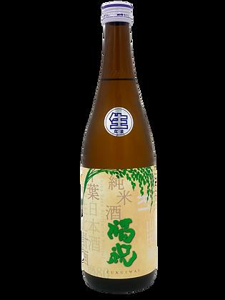 FUKUIWAI CHIBA