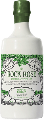 Rock Rose Summer Edition