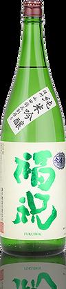 FUKUIWAI YAMADA