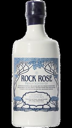 Rock Rose Gin Original