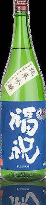 FUKUIWAI SUISEI