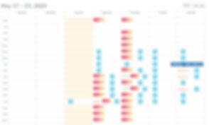 calendartooltip.jpg