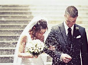 aniversario-casamento-boda.jpg