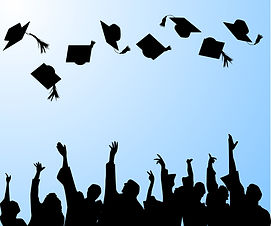 graduation-image.jpg