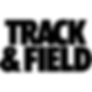 track-field-logo-300x300.png