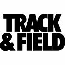 track-field-logo-300x300.png
