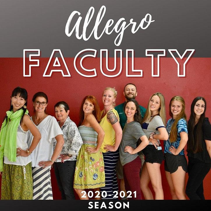 Allegro 2020 Staff.jpg