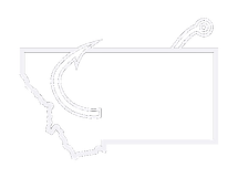 HOMT Logo White Transparent Background.p