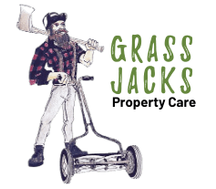 Grass Jacks Logo Image Only Transparent.