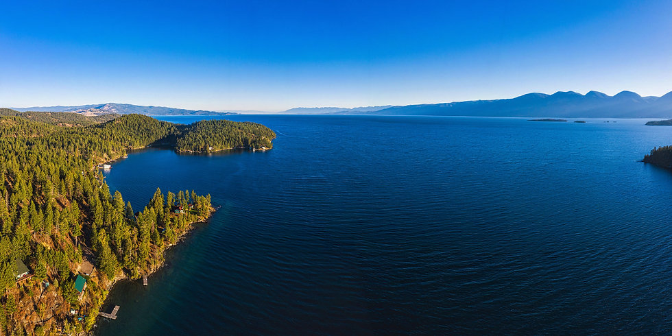 Flathead Lake.jpg