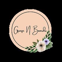 GNB Logo Final.png