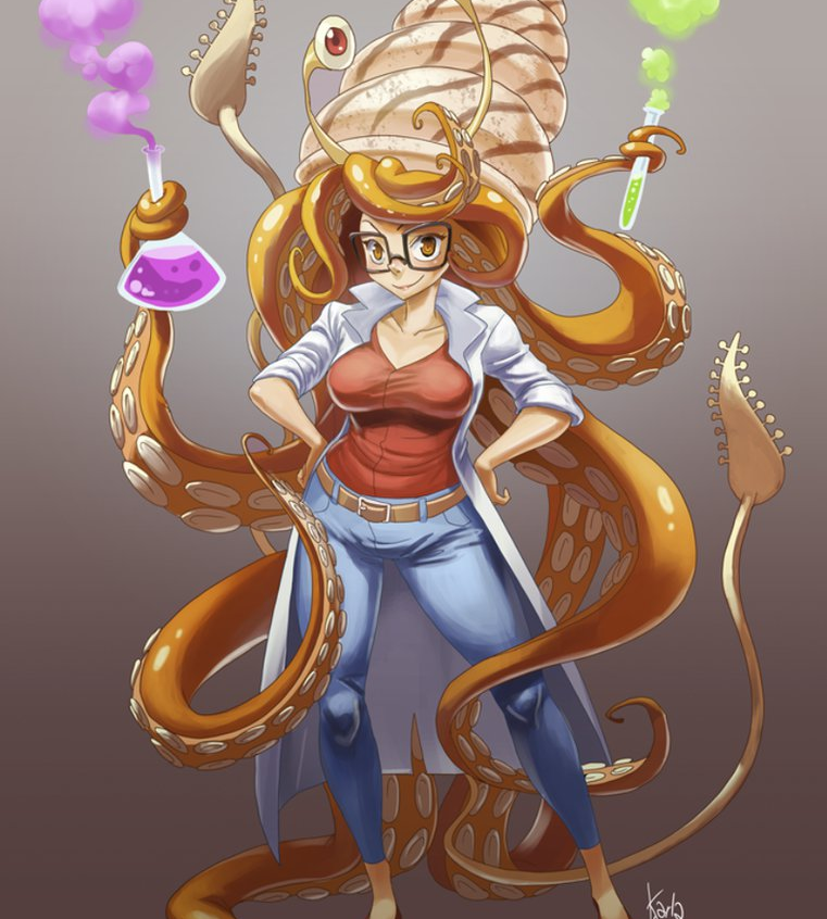 mollusk_scientist_commission_by_karladiazc-d880qm6