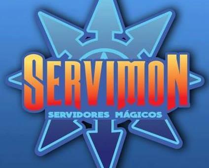 Servimon