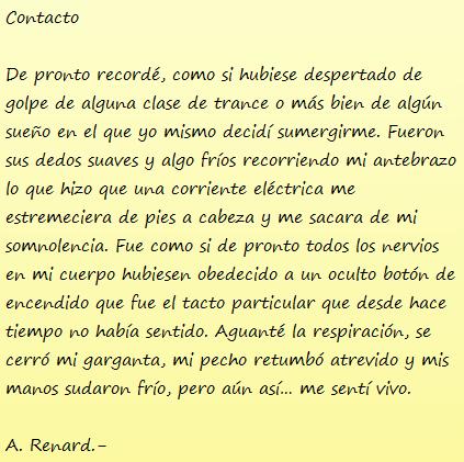 Historia5