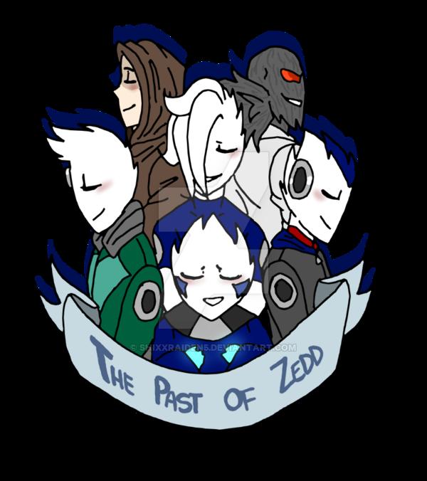 the_past_of_zedd_logo_by_shixxraiden5-dbpi7fb