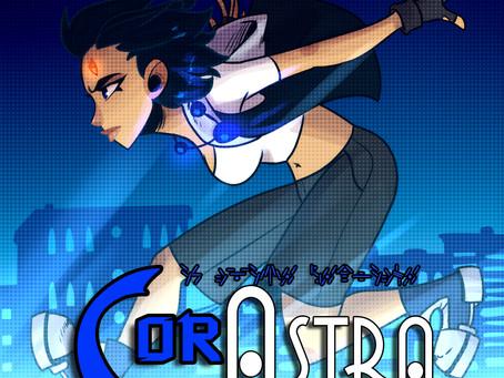 Cor Astra