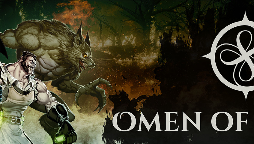omen-of-sorrow-banner