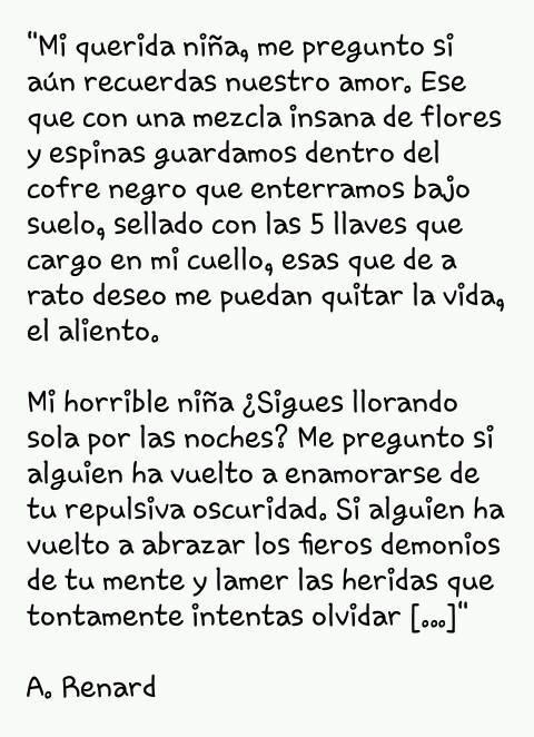 Historia3