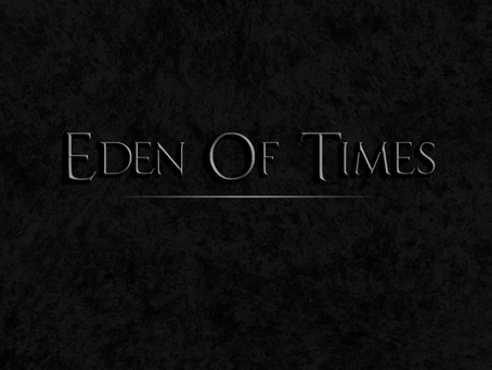 Reseña: Eden of Time