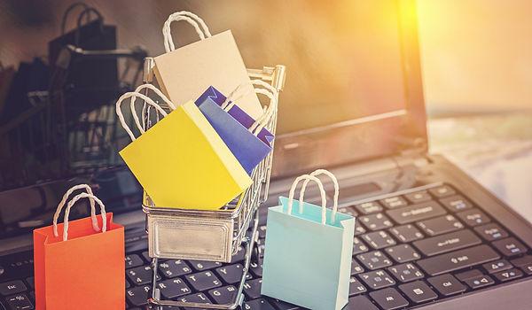Como-Exportar-Com-Seu-e-Commerce-1.jpg
