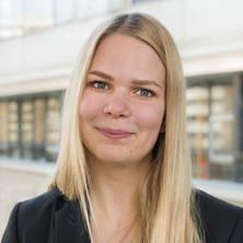 Corinna Meyer-Riedt