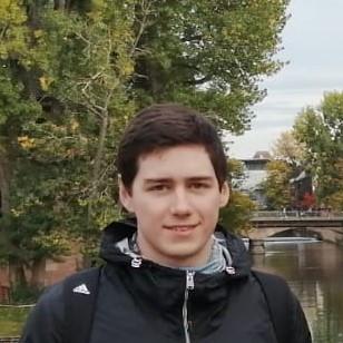 Jonas Schira