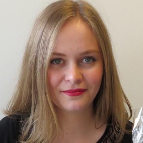 Laura Zimmermann