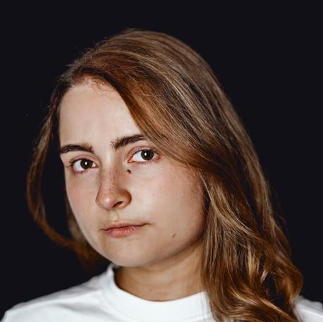 Anna Maass