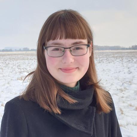Anna Aigner