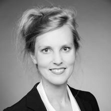 Luise Eilers