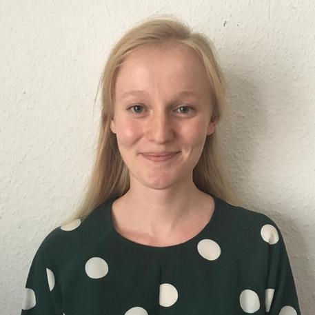 Sophie Holtkötter