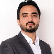 Waqas Mumtaz